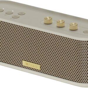 Roland BTM-1 Bluetooth Speaker with Guitar Input