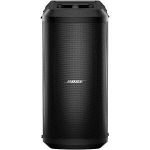 Bose Sub1 Powered Bass Module