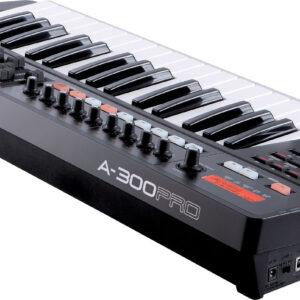 Roland A-300 PRO 32-key Keyboard Controller