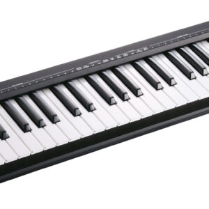 PreviousNext Roland A-49 49-key Keyboard Controller - Black