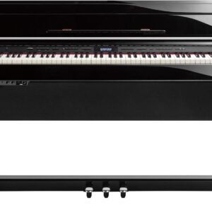 DP603 Digital Piano