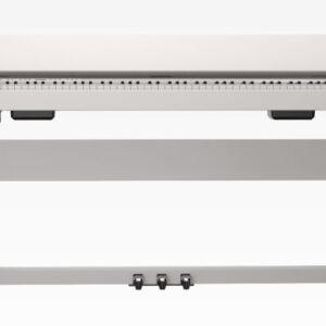 Roland F-140R Digital Piano