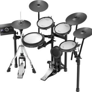 Roland TD-17K-L V-Drums