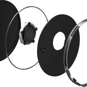KD-A22 Kick Drum Converter