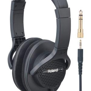 Roland RH-A7 Open-Air Headphones