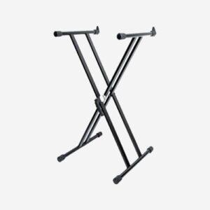 Unistar Keyboard stand KS-017