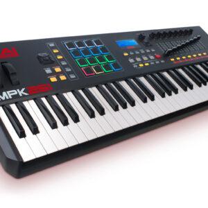 MPK261 Performance Keyboard Controllerr
