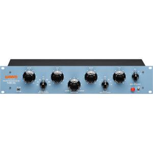 Warm Audio EQP-WA Tube Program Equalizer