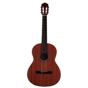 Samick CN-1NS / Classic Guitar