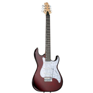 Samick MB-30 MWR Electric Guitar