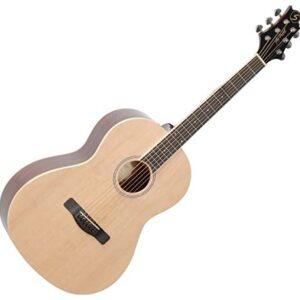 Samick Greg Bennett Design ST92 Acoustic Guitar
