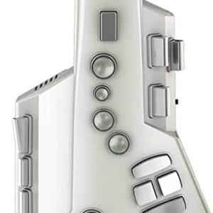 Roland Aerophone Pro AE-30 Digital Wind Instrument - Silver