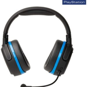 Audeze Penrose Wireless Gaming Headset