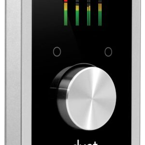 Apogee Duet 2 USB Audio Interface for Mac and PC