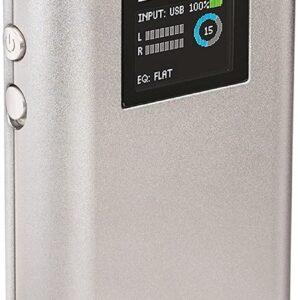 SHA900-E Headphone amp