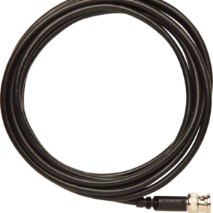 PA725 Coaxial Cable