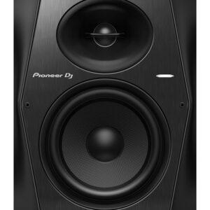 Pioneer VM-70 Active Monitor Speaker