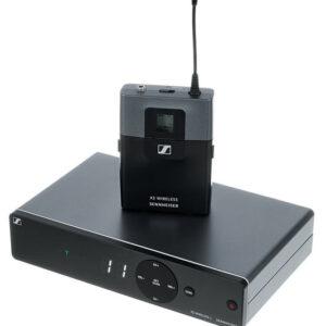 Sennheiser XSW 1-Ci1 B-Band Instrument