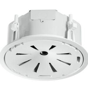 JBL Professional Control 47LP Low Profile Loudspeaker