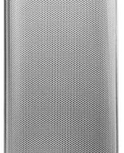 JBL CBT 1000-WH Adjustable Coverage Column Installation Speaker - White