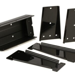 JBL CBT1K-ACC1 Bracket Accessory Kit (Black)