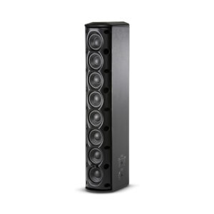 JBL CBT 50LA-1 Constant Beamwidth Technology™ Line Array Column Loudspeaker