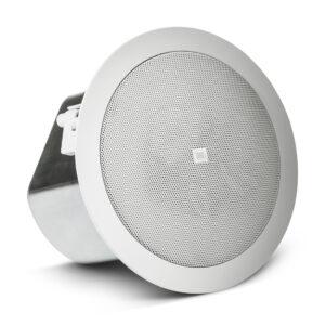 """JBL Control 12C-VA 3"""" Compact Ceiling Loudspeaker"""