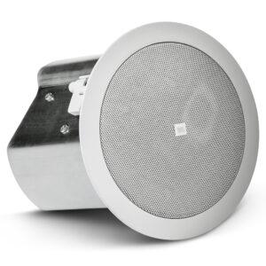 "JBL Control 14C/T Two-Way 4"" Coaxial Ceiling Loudspeaker"