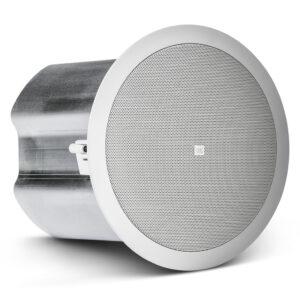 "Control 16C-VA Two-Way 6.5"" Co-axial Ceiling Loudspeaker"