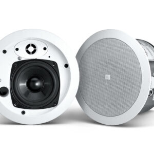 JBL Control 24CT Micro Plus Background Music Ceiling Loudspeaker