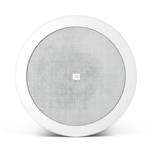 JBL Control 24CT Micro 4 inch Ceiling Speakers with Transformer (pair)