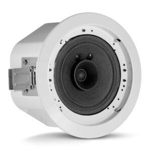 """JBL CSS-15C-VA 5"""" Ceiling Loudspeaker"""