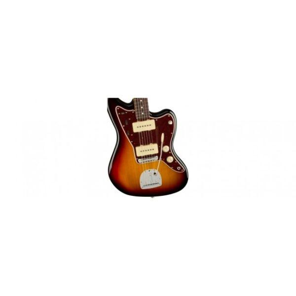 Fender American Professional II Jazzmaster Electric Guitar