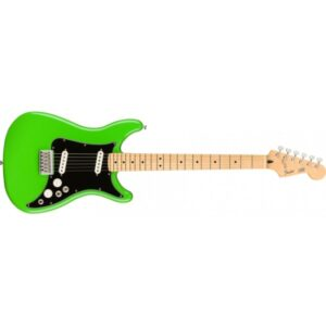 Fender Player Lead II Electric Guitar