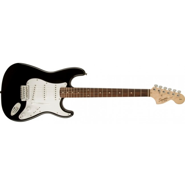 Fender Affinity Series™ Stratocaste Electric Guitar