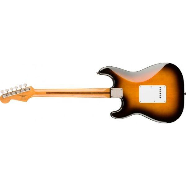 Fender Classic Vibe '50s Stratocaster