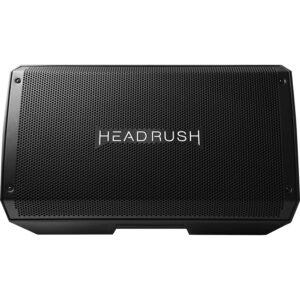 Headrush FRFR