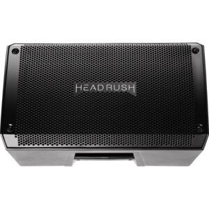 HeadRush FRFR-108