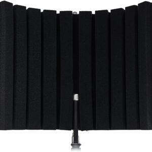 Marantz Professional Sound Shield Compact
