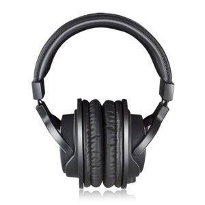 Icon HP-600 Pro Audio Headphones