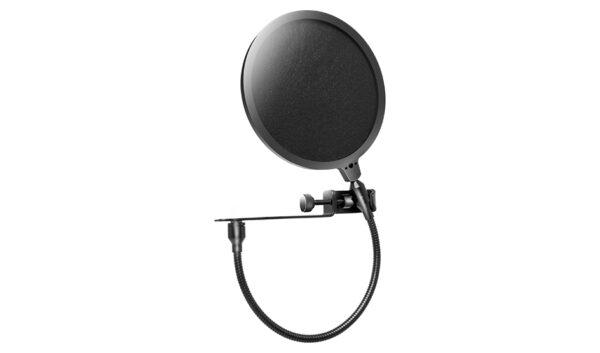 Icon Pro Audio Icon - PF-01 - Pop Filter