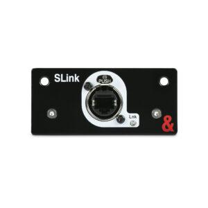 SLink card