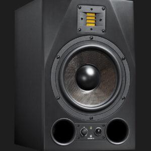 ADAM Audio A8X 8 inch Powered Studio Monitor