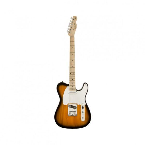 Fender Squier Affinity Tele 2TS