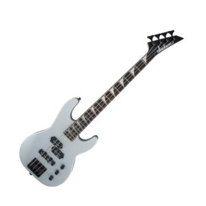 Fender Jackson JS Series Dinky Minion JS1X Electric Guitar
