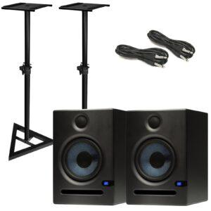 Presonus Eris E5 Studio Speaker