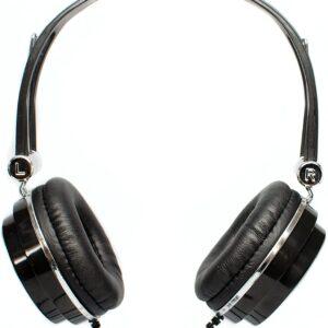 CAD Audio MH100 Studio Headphones, Black