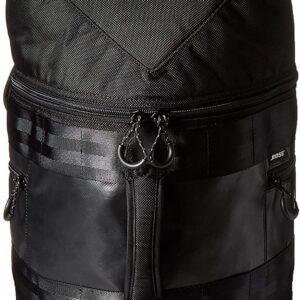 Bose S1 Pro System Backpack, Black, Medium