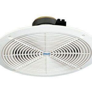 Ahuja CS-662T - 6W/100V PA Ceiling Speaker
