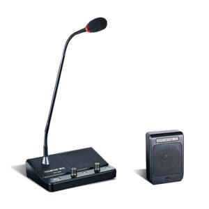 Takstar DA-239 Talk-back System